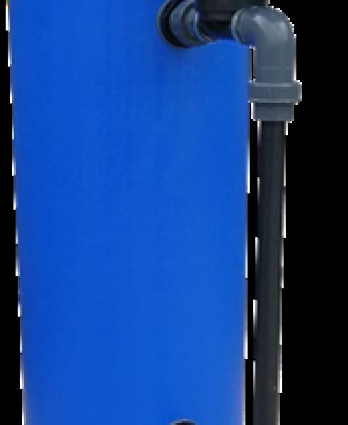 Neutralisateur AquaPH 60