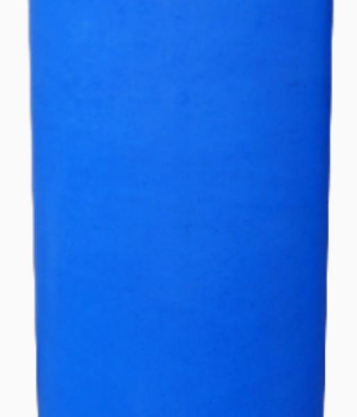 Neutralisateur AquaPH 20