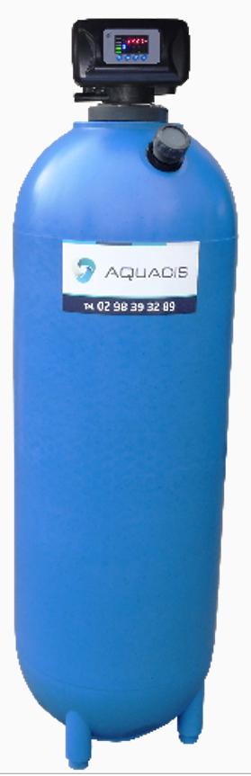 Neutralisateur AquaPH 7
