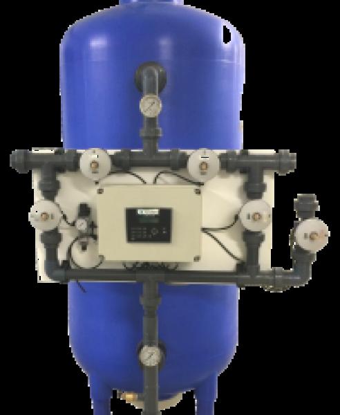 Neutralisateur AquaPH 65